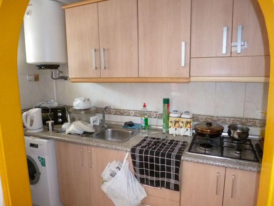 8625-apartment-for-sale-in-playa-flamenca--60258-large