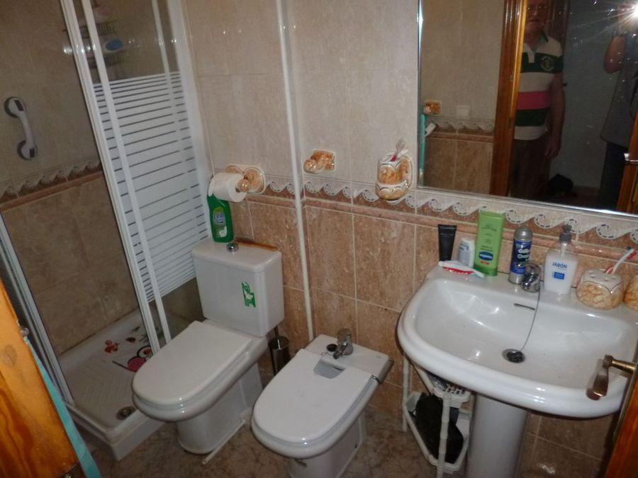 8625-apartment-for-sale-in-playa-flamenca--60259-large