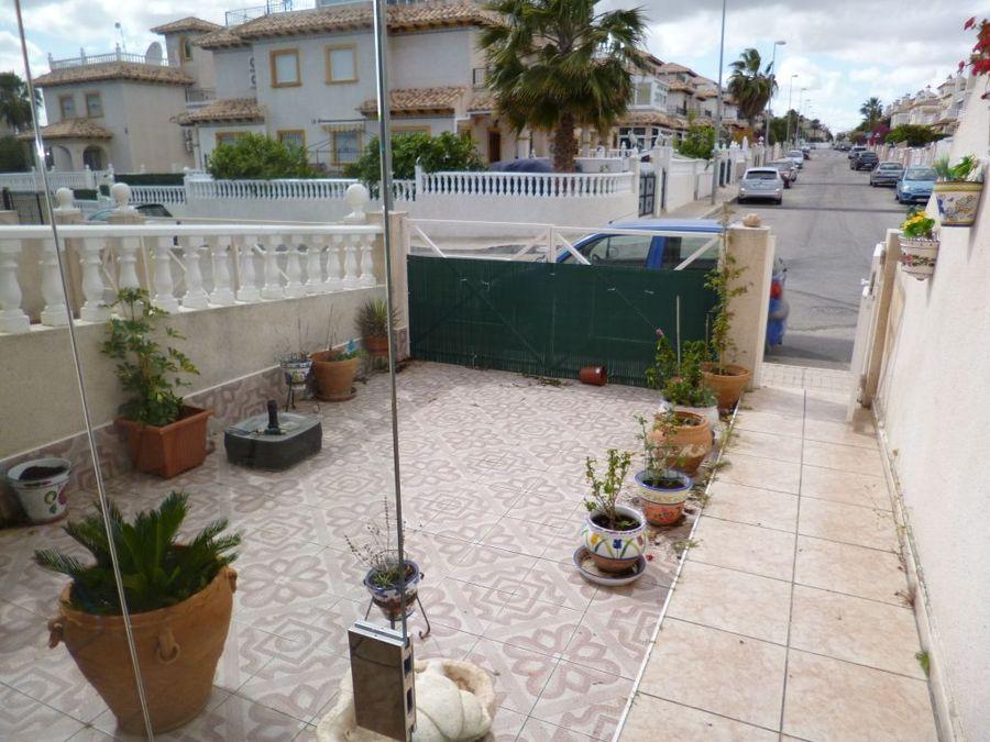 8625-apartment-for-sale-in-playa-flamenca--60261-large