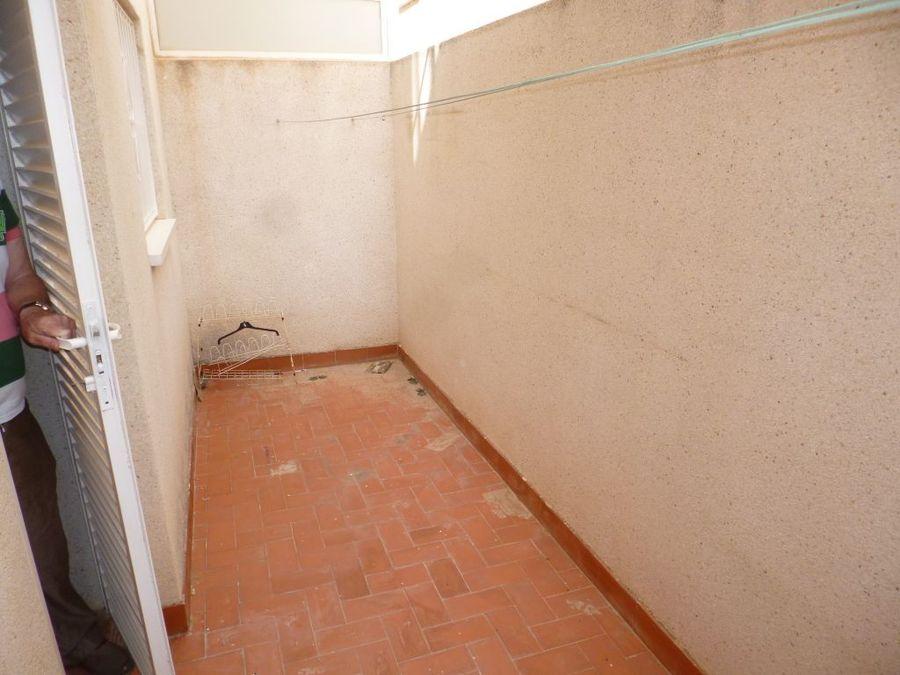 8625-apartment-for-sale-in-playa-flamenca--60262-large