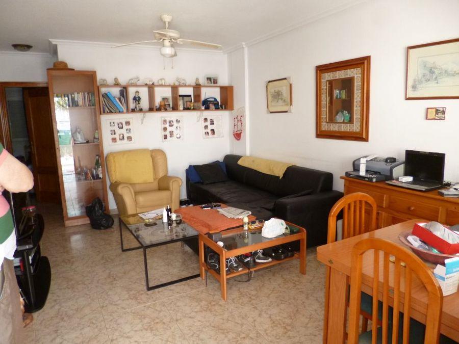 8625-apartment-for-sale-in-playa-flamenca--60263-large