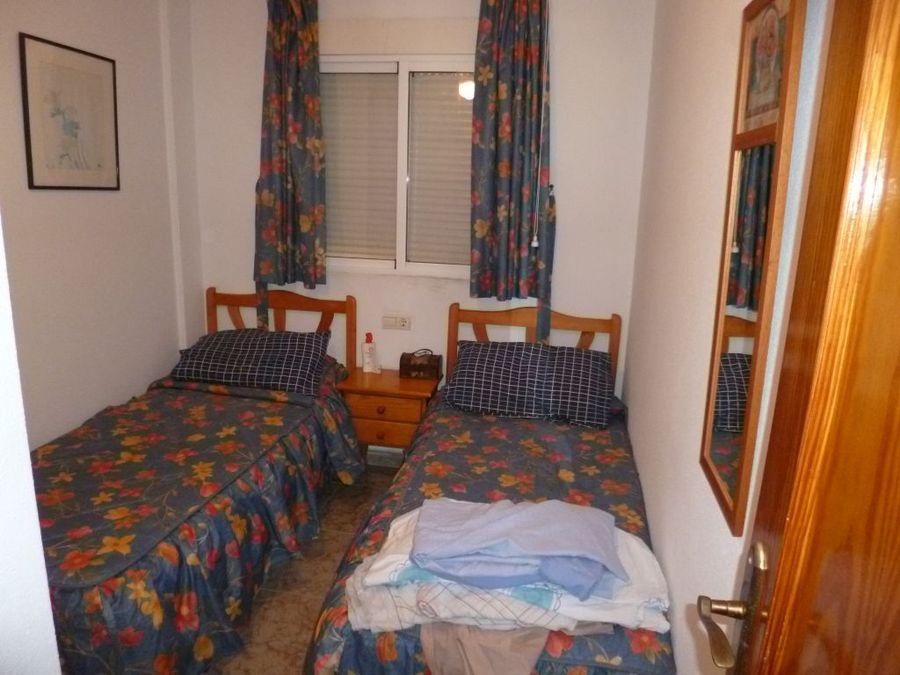 8625-apartment-for-sale-in-playa-flamenca--60264-large