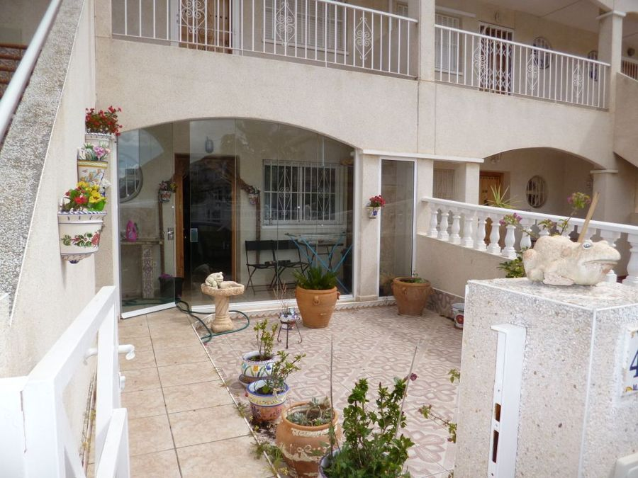 8625-apartment-for-sale-in-playa-flamenca--60265-large