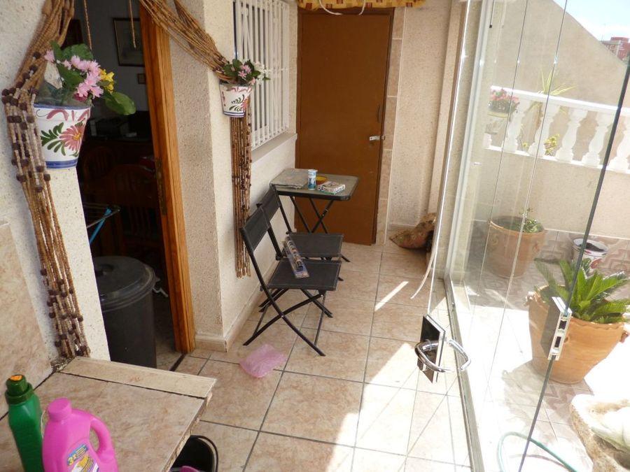 8625-apartment-for-sale-in-playa-flamenca--60266-large