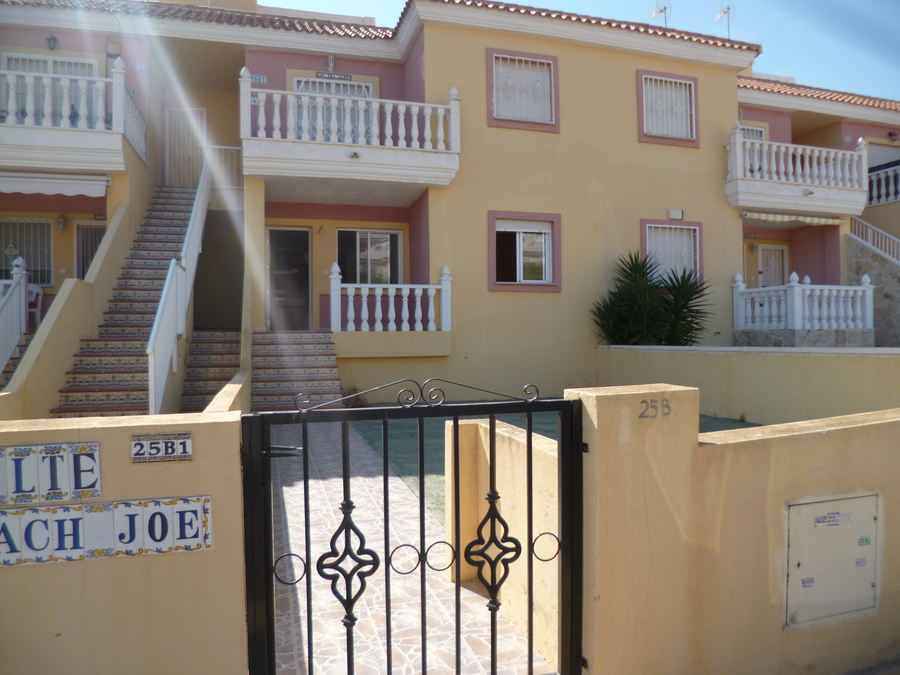 9246-apartment-for-sale-in-villamartin-67047-large