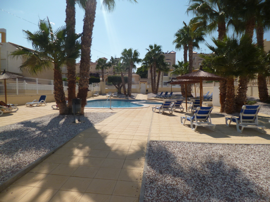 9246-apartment-for-sale-in-villamartin-67048-large
