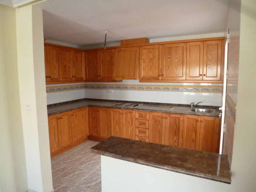 9246-apartment-for-sale-in-villamartin-67049-large