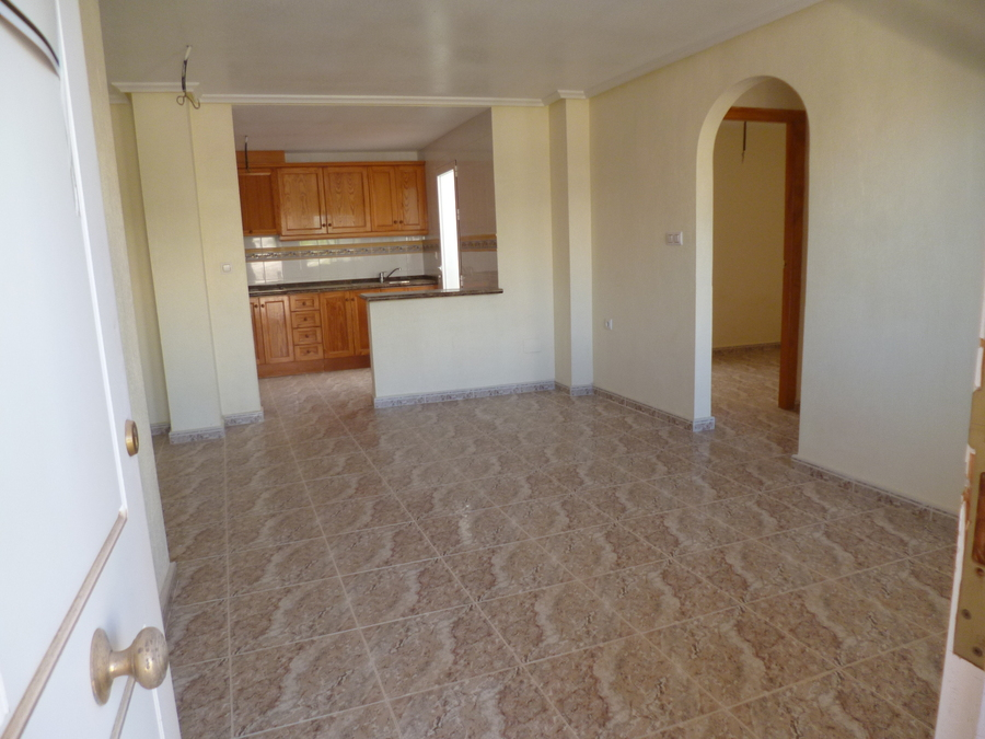 9246-apartment-for-sale-in-villamartin-67051-large