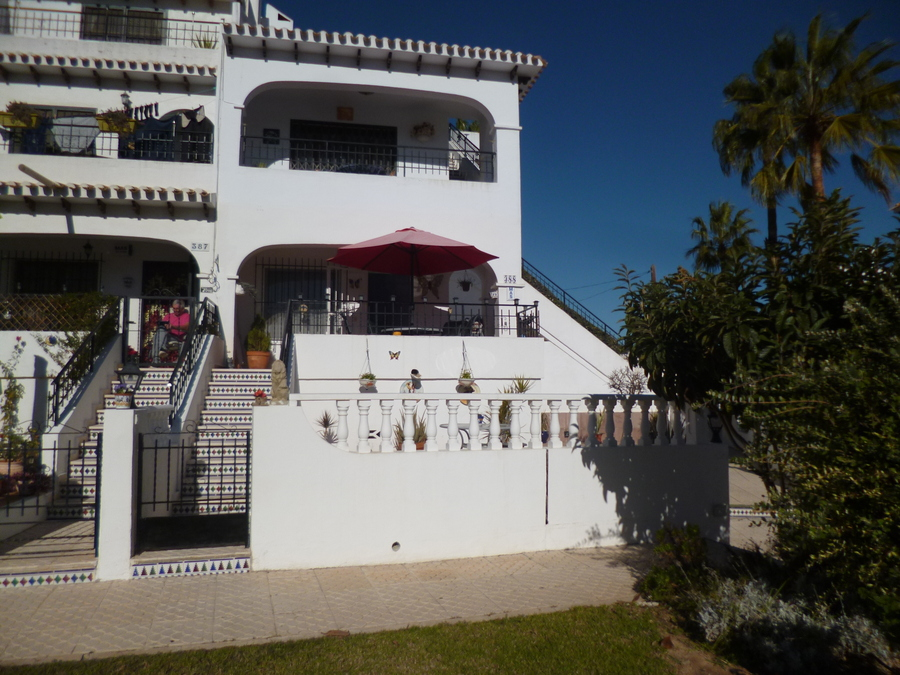 9350-apartment-for-sale-in-villamartin-68257-large