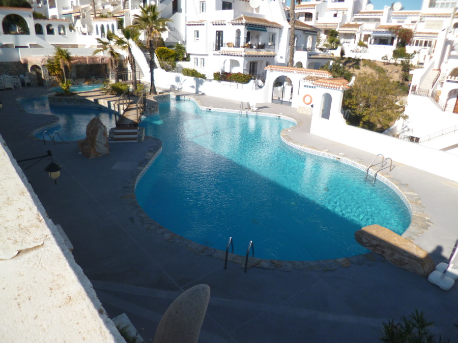 9350-apartment-for-sale-in-villamartin-68258-large