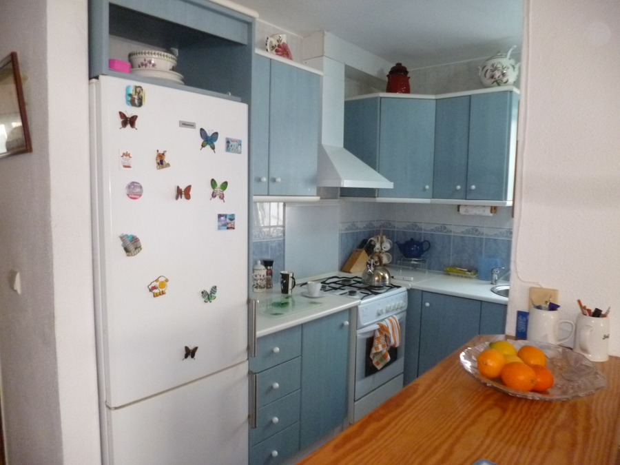 9350-apartment-for-sale-in-villamartin-68261-large