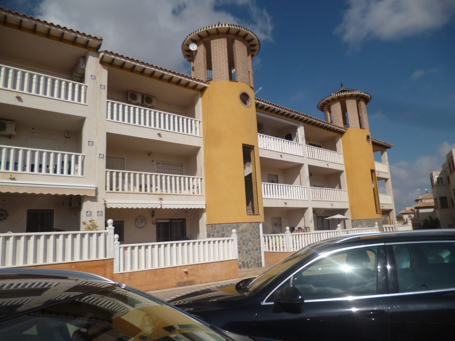 9403-apartment-for-sale-in-cabo-roig--69031-large