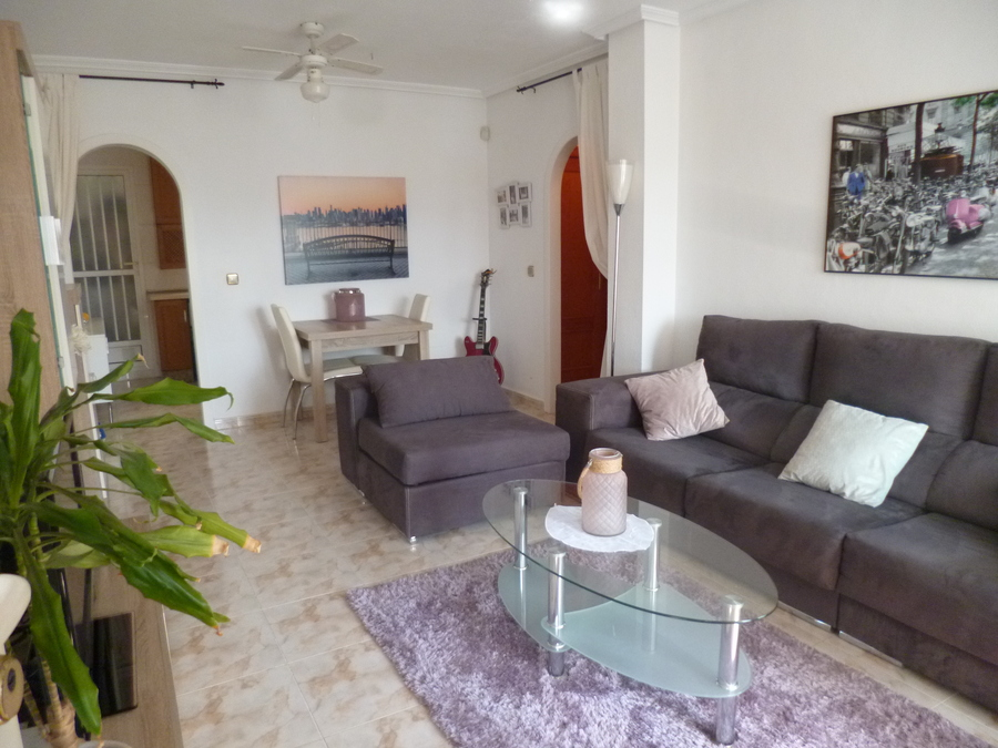 9403-apartment-for-sale-in-cabo-roig--69032-large