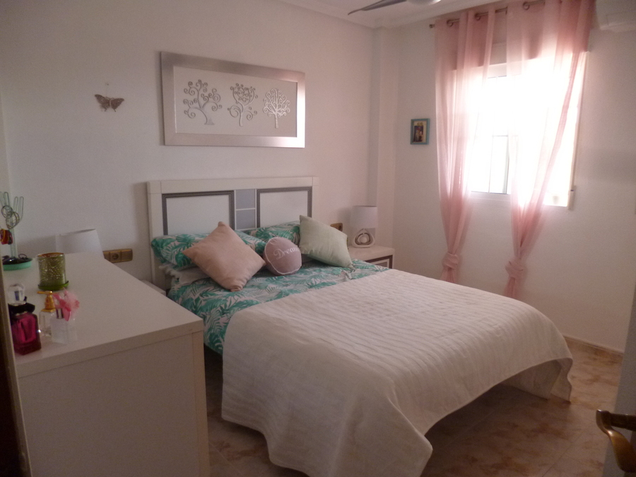9403-apartment-for-sale-in-cabo-roig--69033-large