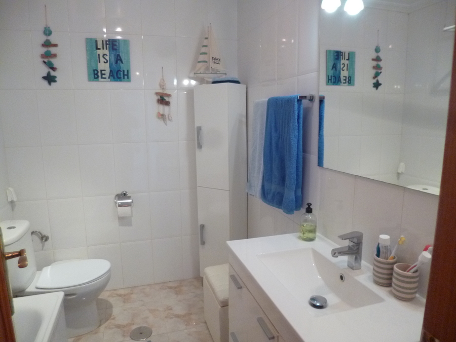 9403-apartment-for-sale-in-cabo-roig--69036-large
