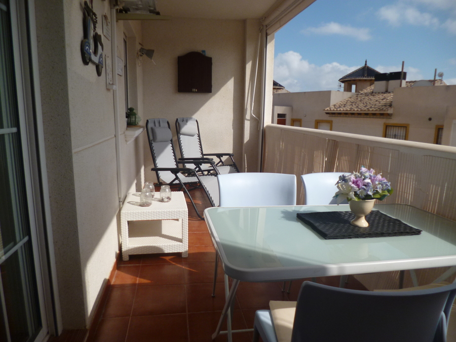9403-apartment-for-sale-in-cabo-roig--69037-large