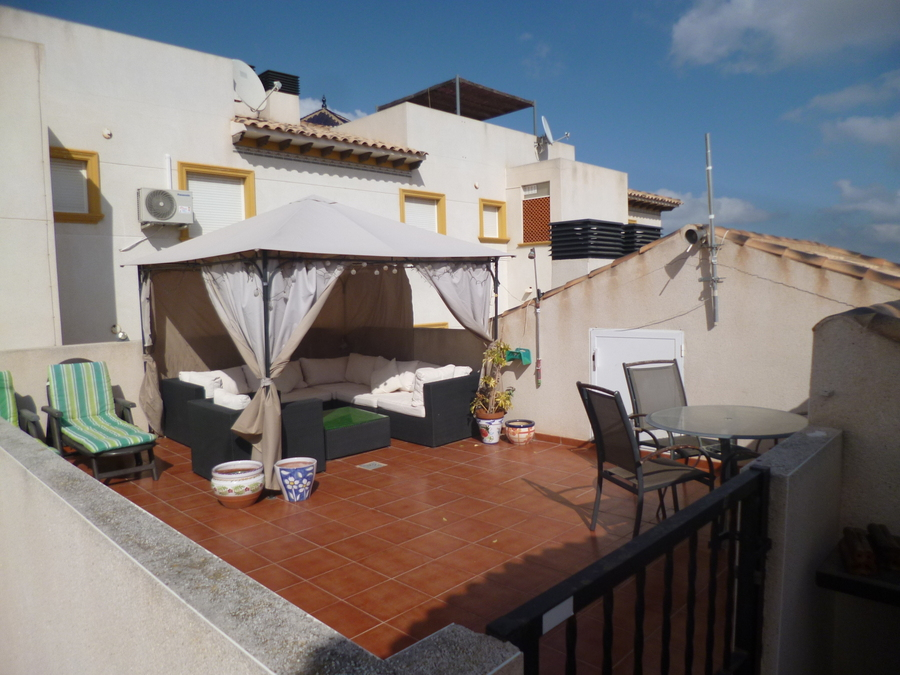 9403-apartment-for-sale-in-cabo-roig--69038-large