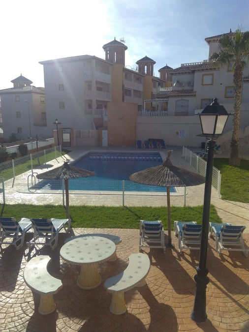 9403-apartment-for-sale-in-cabo-roig--69039-large