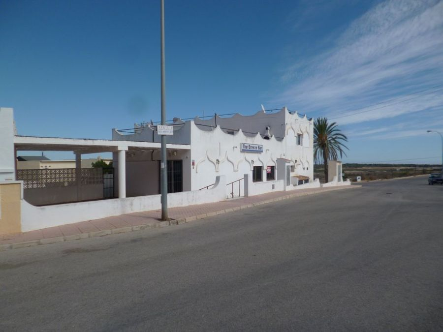 8839-commercial-for-sale-in-san-miguel--62780-large