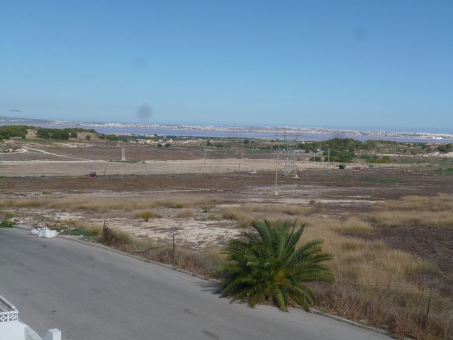 8839-commercial-for-sale-in-san-miguel--62781-large