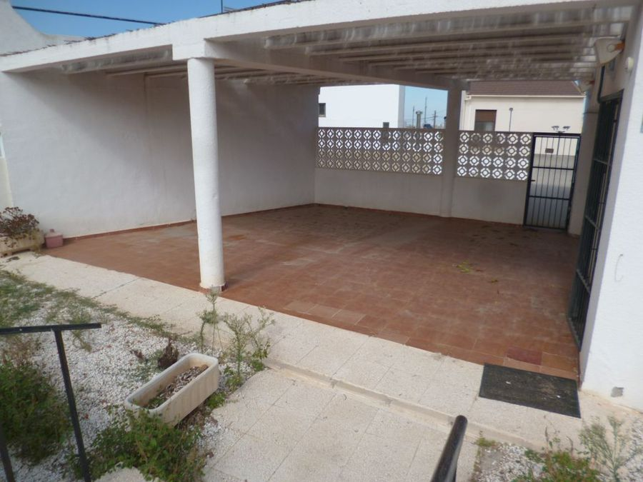 8839-commercial-for-sale-in-san-miguel--62783-large