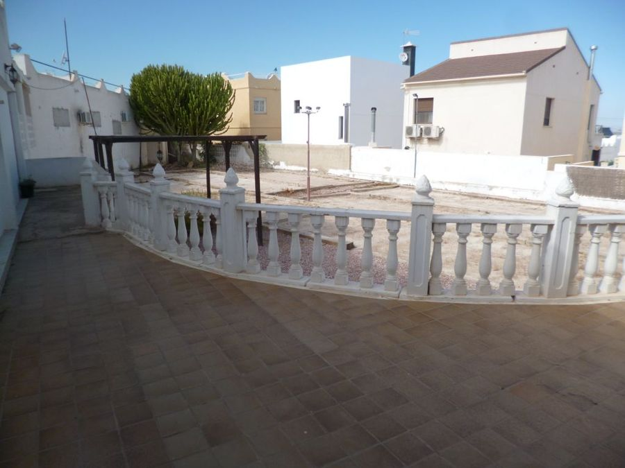 8839-commercial-for-sale-in-san-miguel--62784-large
