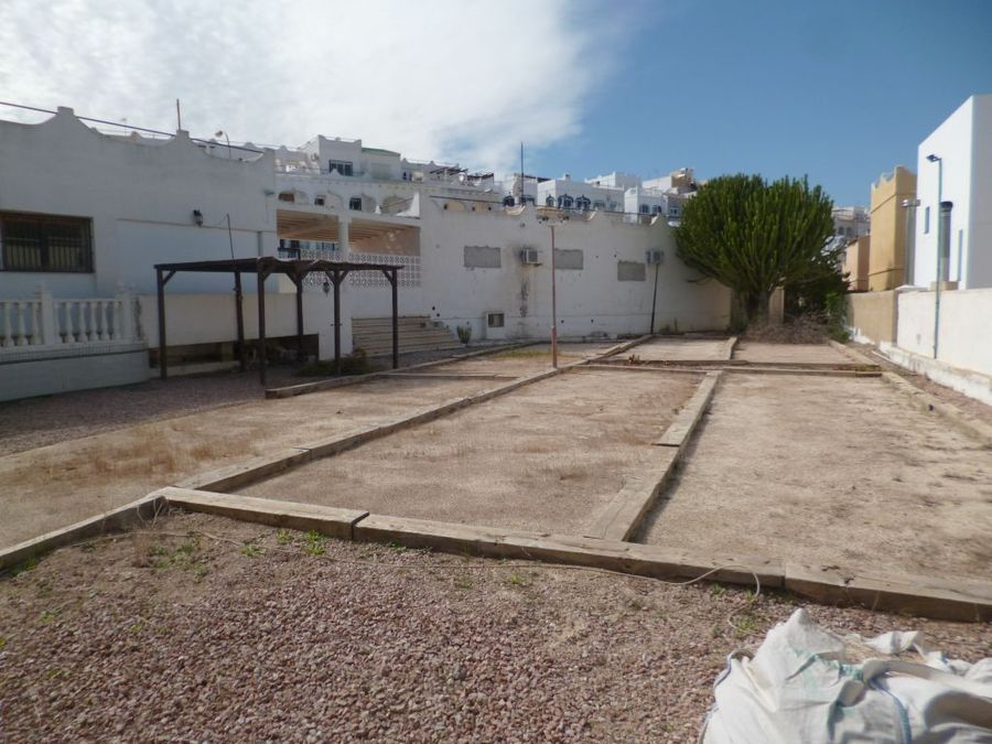 8839-commercial-for-sale-in-san-miguel--62785-large
