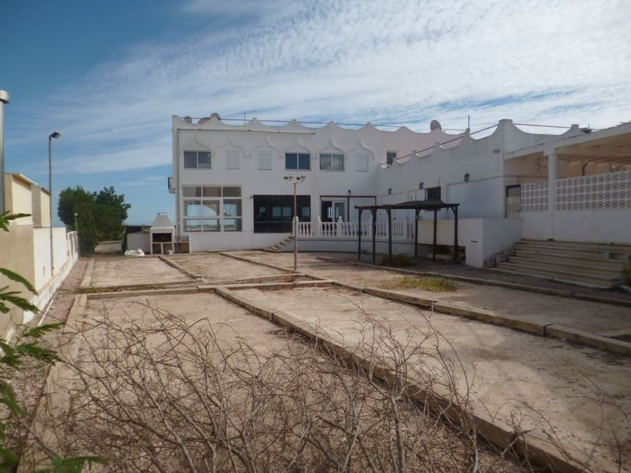 8839-commercial-for-sale-in-san-miguel--62786-large