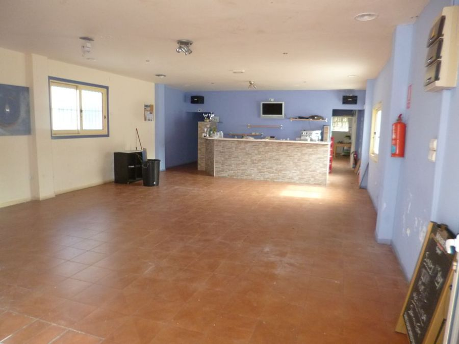8839-commercial-for-sale-in-san-miguel--62787-large
