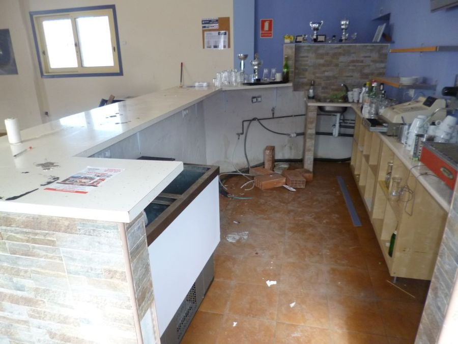 8839-commercial-for-sale-in-san-miguel--62788-large