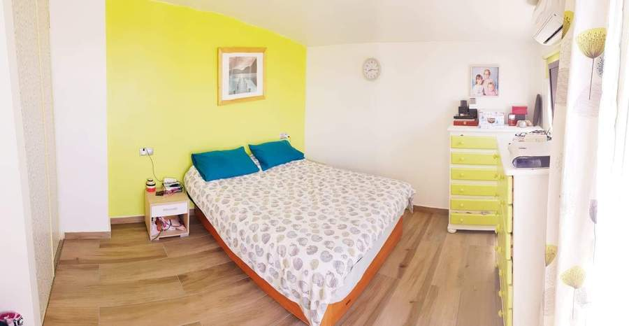 9777-quad_house-for-sale-in-playa-flamenca--75288-large