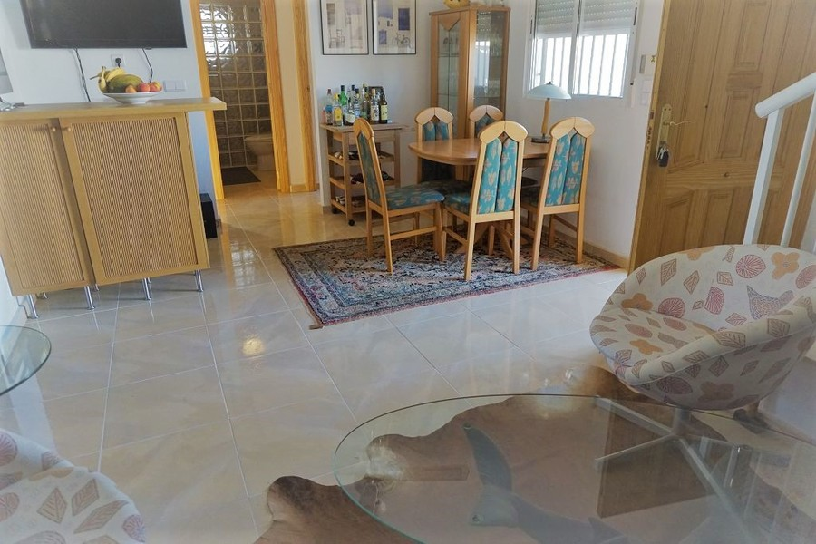 8673-quad_house-for-sale-in-playa-flamenca--60845-large