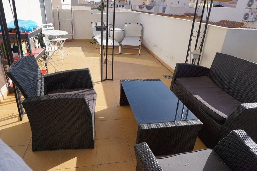 8673-quad_house-for-sale-in-playa-flamenca--60850-large