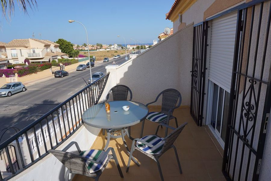 8673-quad_house-for-sale-in-playa-flamenca--60852-large