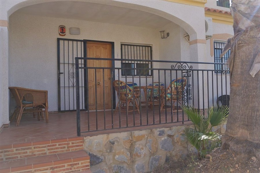 8673-quad_house-for-sale-in-playa-flamenca--60854-large
