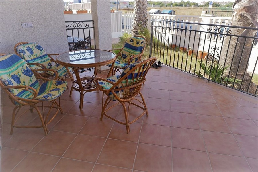 8673-quad_house-for-sale-in-playa-flamenca--60855-large