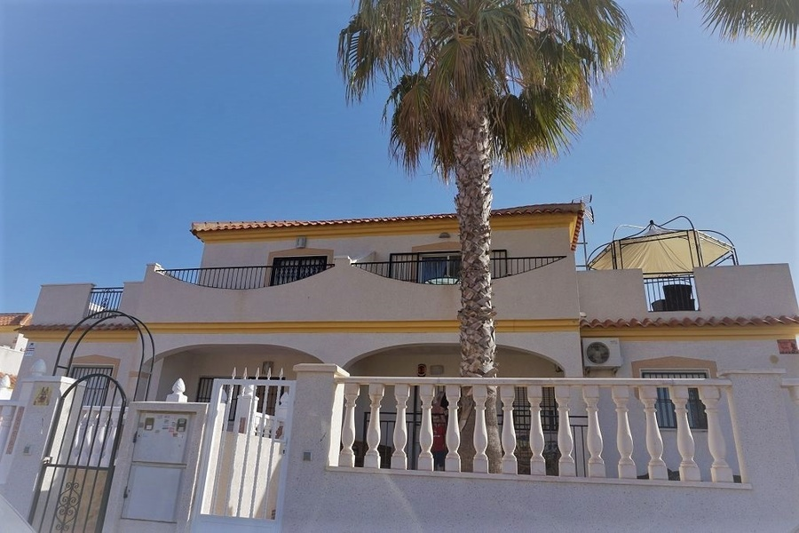 8673-quad_house-for-sale-in-playa-flamenca--60856-large