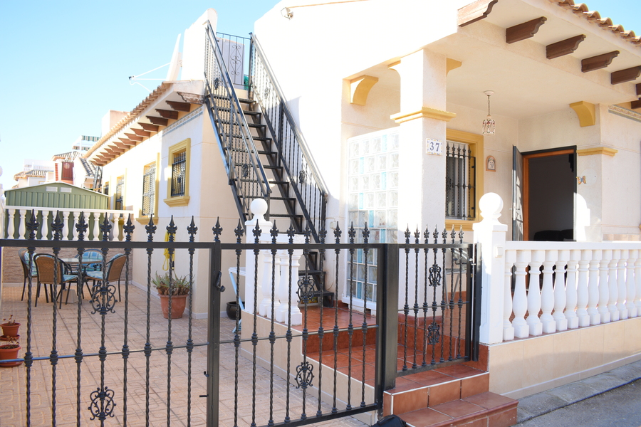 9329-townhouse-for-sale-in-playa-flamenca--68010-large