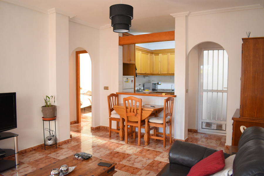 9329-townhouse-for-sale-in-playa-flamenca--68012-large