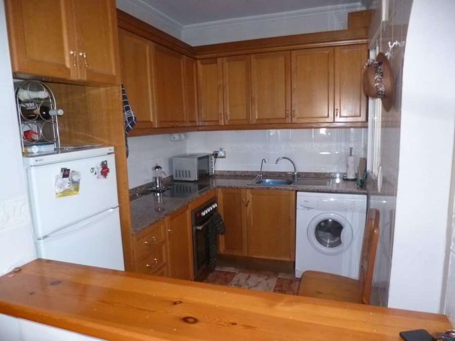 9329-townhouse-for-sale-in-playa-flamenca--68013-large