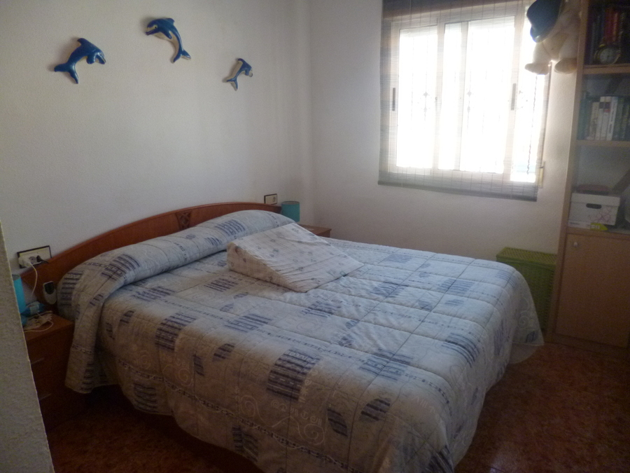 9329-townhouse-for-sale-in-playa-flamenca--68015-large
