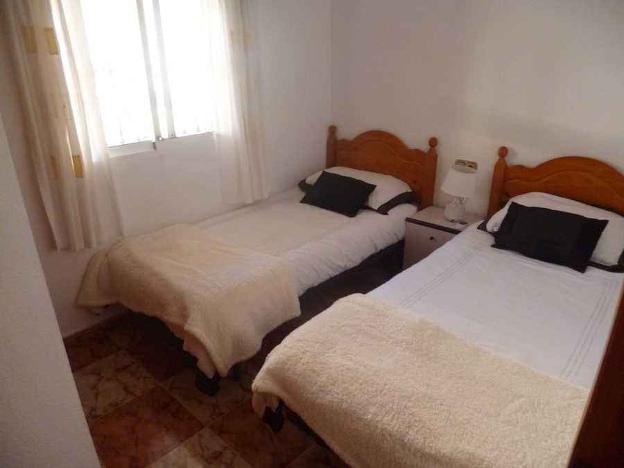9329-townhouse-for-sale-in-playa-flamenca--68016-large