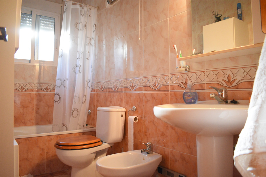 9329-townhouse-for-sale-in-playa-flamenca--68017-large