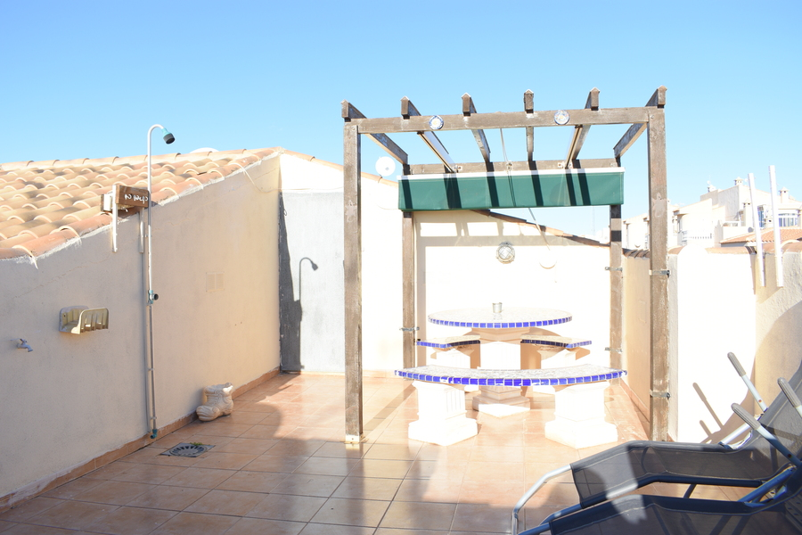 9329-townhouse-for-sale-in-playa-flamenca--68018-large