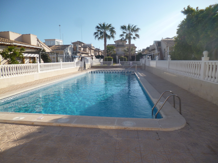 9329-townhouse-for-sale-in-playa-flamenca--68019-large