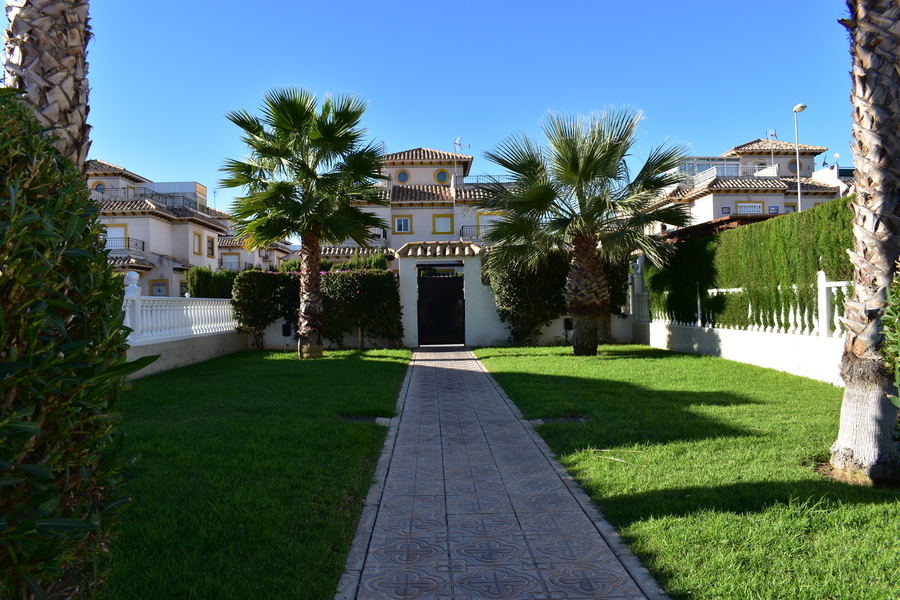 9329-townhouse-for-sale-in-playa-flamenca--68020-large