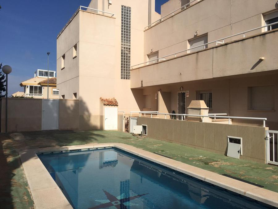 9394-townhouse-for-sale-in-playa-flamenca--68877-large