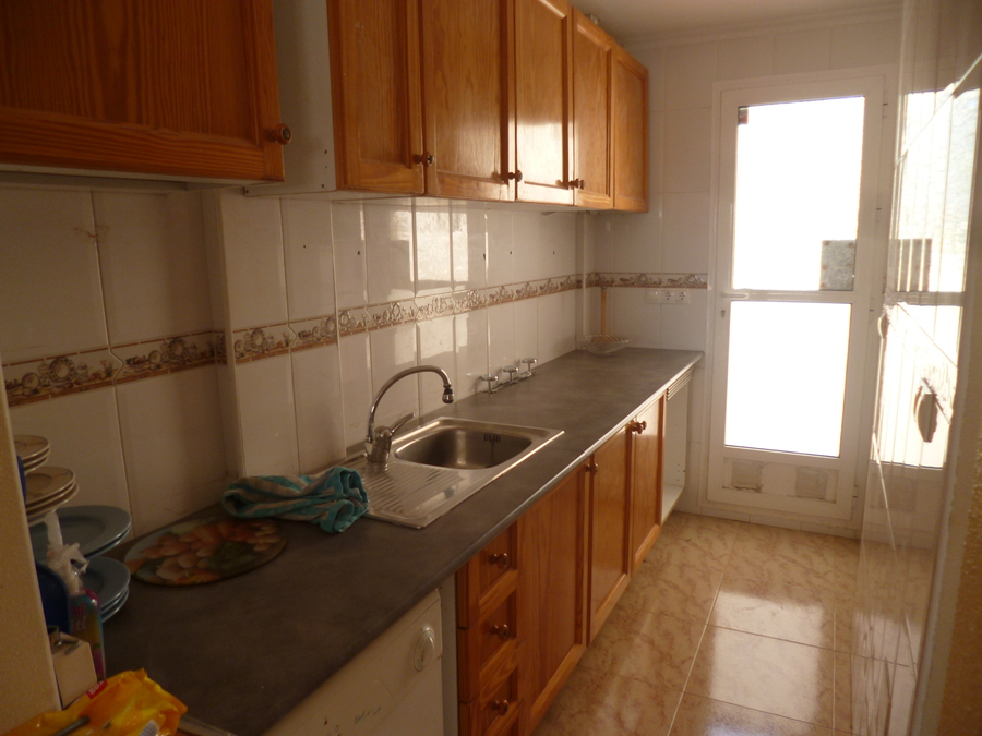 9394-townhouse-for-sale-in-playa-flamenca--68880-large