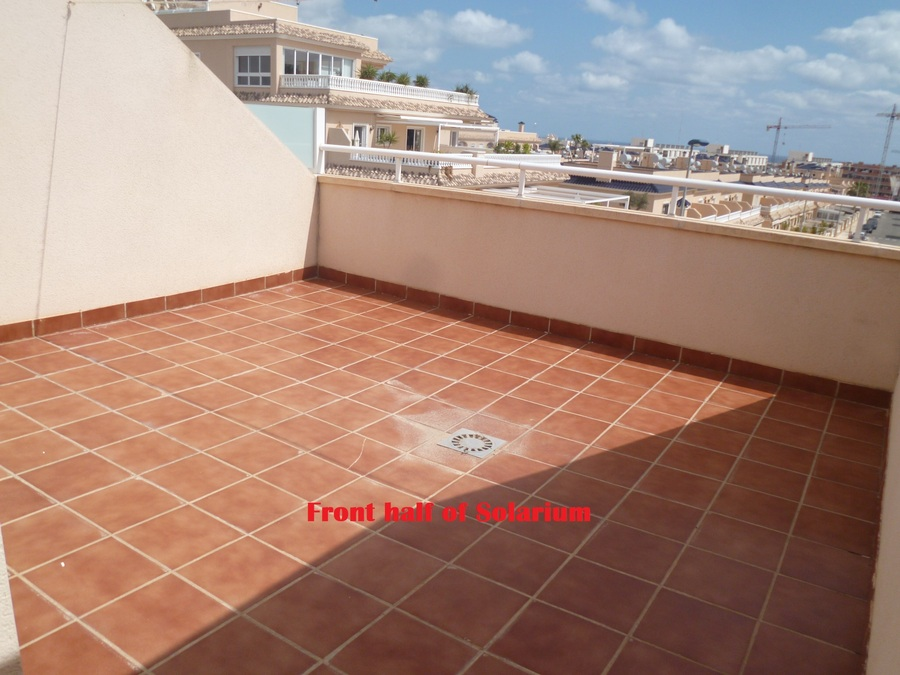 9394-townhouse-for-sale-in-playa-flamenca--70436-large