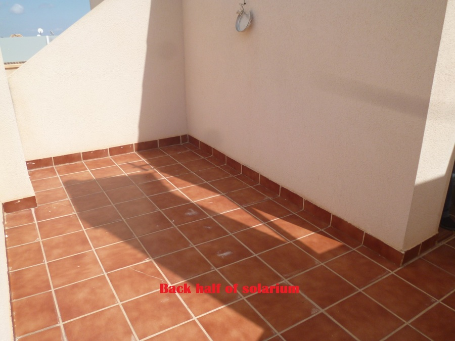 9394-townhouse-for-sale-in-playa-flamenca--70437-large